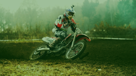 MTO Motopeças