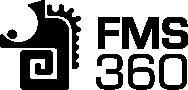 FMS360